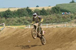 motox_2 photo