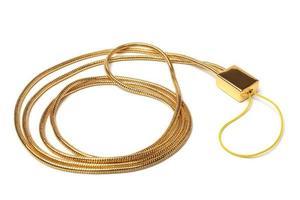 lanière de courroie de cou pour téléphone portable photo