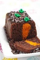 gâteau de Paques photo
