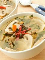 soupe photo