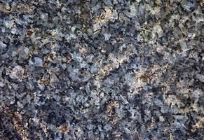 motifs de roche photo