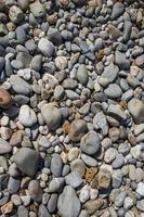 fond de roche photo