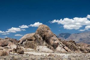 formation rocheuse éléphant photo
