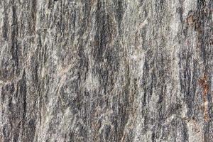fond de texture de granit de roche photo