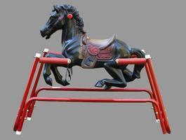 loisir d'équitation photo
