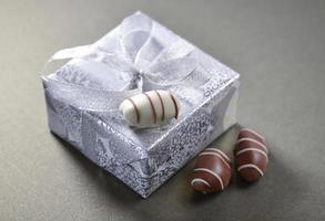 cadeau eid photo