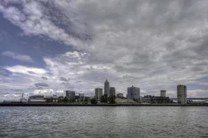 Cleveland photo