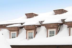 hiver photo