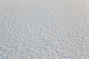 fond de texture hiver neige glace