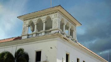 Saint-Domingue photo