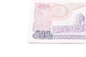 argent photo