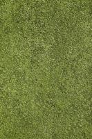 terrain de football, herbe photo