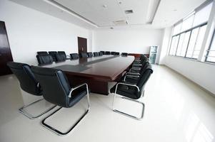 salle de réunion photo