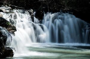 acqua photo
