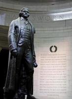 Thomas Jefferson photo