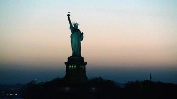 pays de la liberté photo