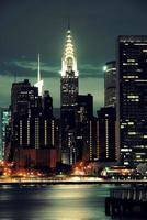 Midtown New York photo