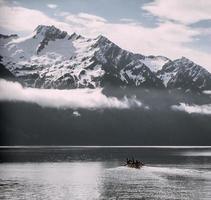 voyage fantastique photo