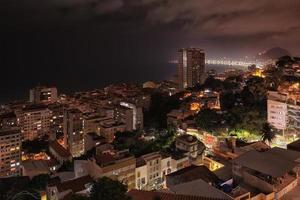 rio de janeiro_copacabana photo