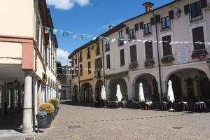 Abbiategrasso (Milan, Italie) photo