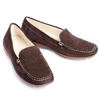 chaussures femmes photo