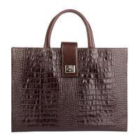 sac à main femme en cuir naturel
