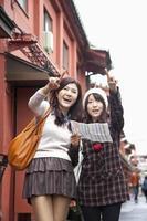 tourisme photo