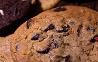 fermer le cookie photo
