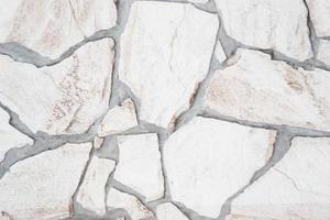 fond de pierres se bouchent