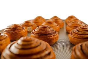 Pâtisserie photo
