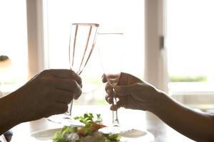 toast image photo