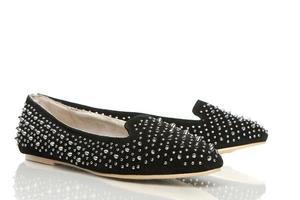 des chaussures photo