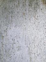 texture grunge