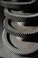 roue photo