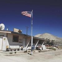 bureau de poste photo