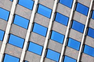fenêtres de bureau