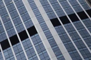 immeuble de bureaux photo