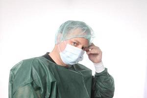 médical et chirurgical photo