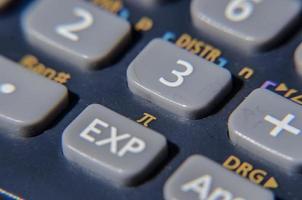 math photo