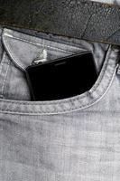 monde dans votre poche