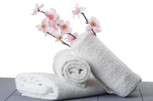 concept de spa
