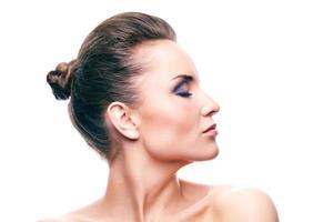 profil beauté photo
