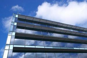immeuble de bureaux de sydney