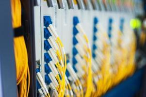 serveurs réseau photo
