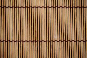 la texture et le motif du fond mat japonais