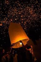 festival yee peng photo