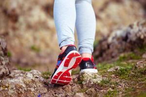 jambes photo
