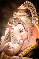 dieu ganesh ganapati photo