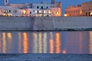 paesaggi d'italia photo