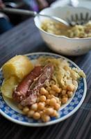 ragoût galicien